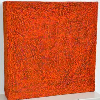 Orange 30/30/6